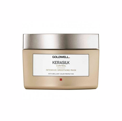 Goldwell Kerasilk Control Intensive Smoothing Mask 200 ml