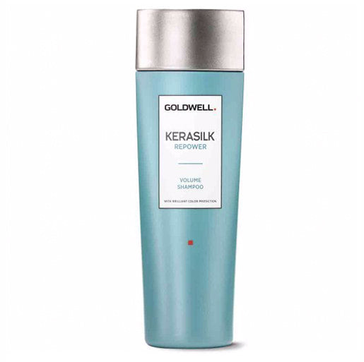 Goldwell Kerasilk Repower Volume Shampoo 250 ml