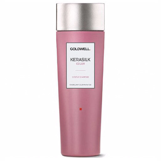 Goldwell Kerasilk Color Gentle Shampoo 250 ml