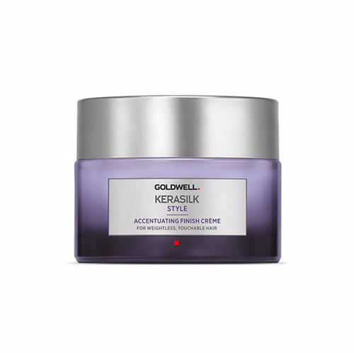 Goldwell Kerasilk Style Accentuating Finish Creme 50 ml