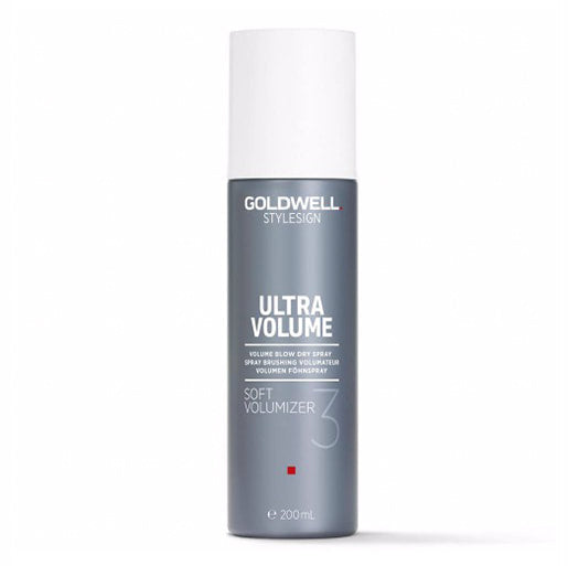 Goldwell Stylesign Ultra Volume Soft Volumizer 200 ml