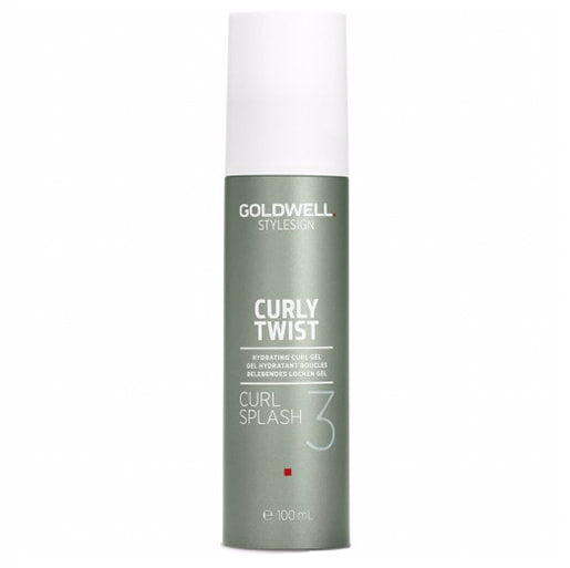 Goldwell Stylesign Curly Twist Curl Splash 100 ml
