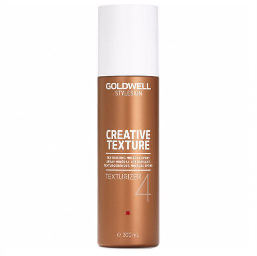 Goldwell Stylesign Creative Texture Texturizer 200 ml