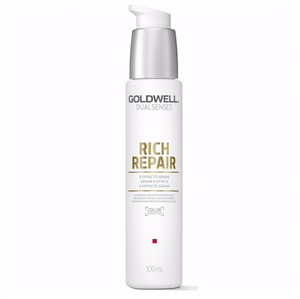 Goldwell Dualsenses Rich Repair 6 Effects Serum 100 ml