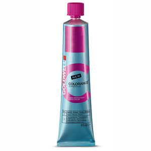 Goldwell Colorance @Elumenated 5B@BK Brasil - Braun Kupfer Tuben 60 ml