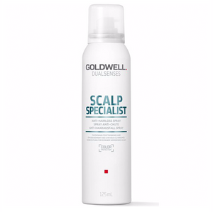 Goldwell Dualsenses Scalp Specialist Anti-Hair Loss Spray 125 ml