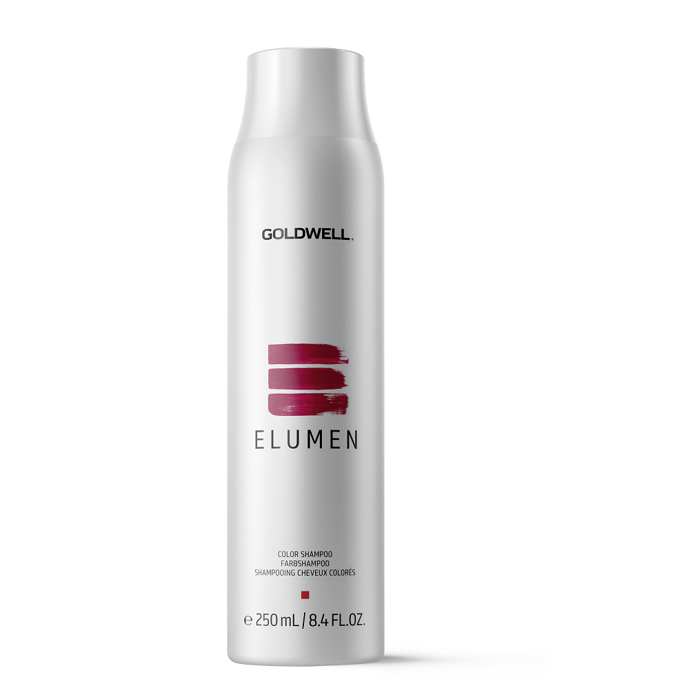 Goldwell Elumen Color Care Shampoo 250 ml