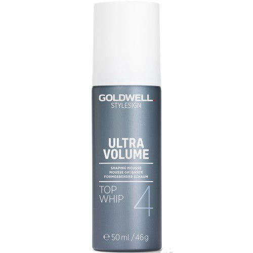Goldwell Stylesign Ultra Volume Top Whip 50 ml