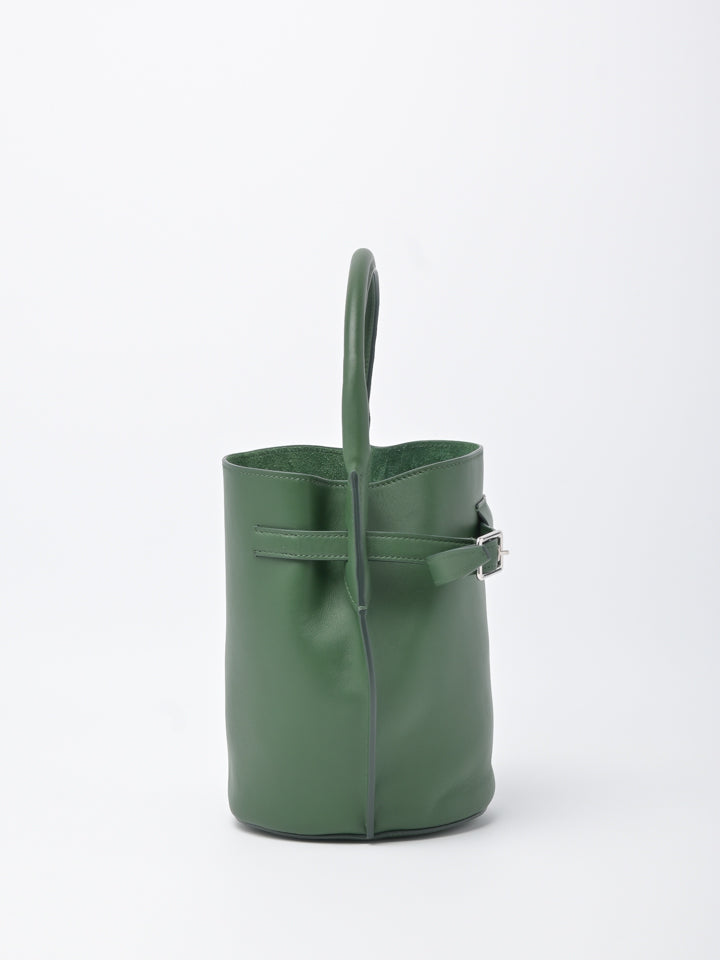 Celine 2019 Nano Big Bucket Bag