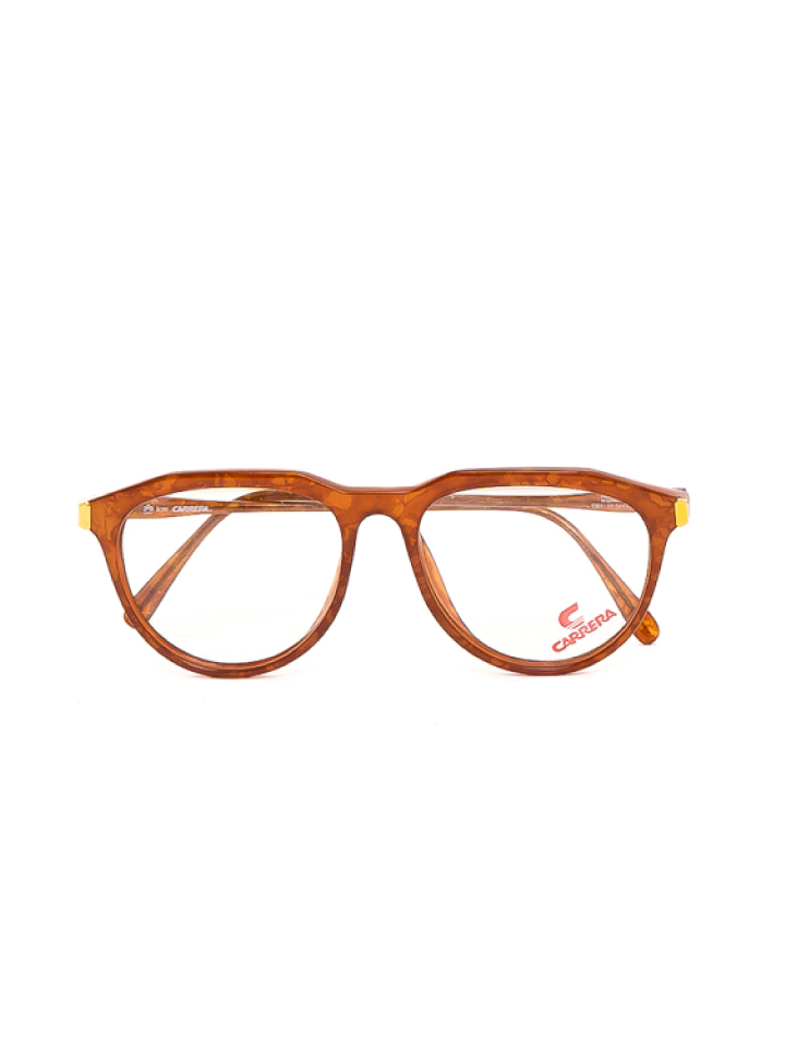 Carrera Red Frames