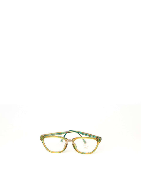 Christian Lacroix Queen of China Town Frames