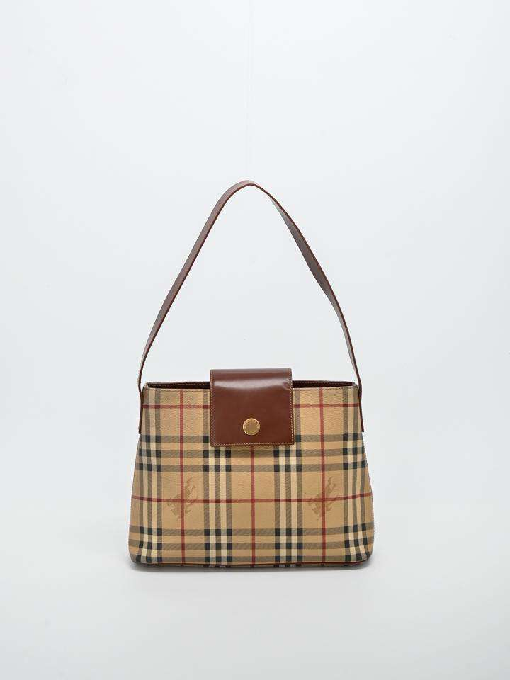 Burberry Horse Handbag