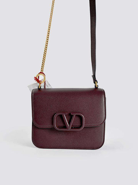 Valentino V Sling Shoulder Bag