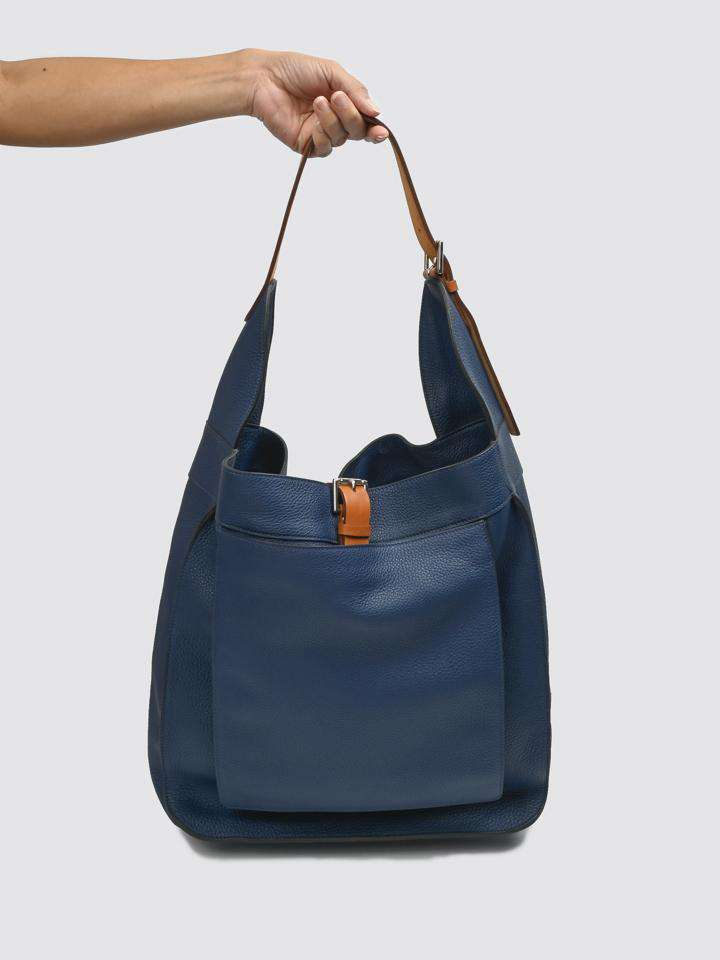 Hermes Marwari GM Bag