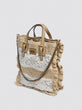 Dolce and Gabbana Miss Helen Chain Bag