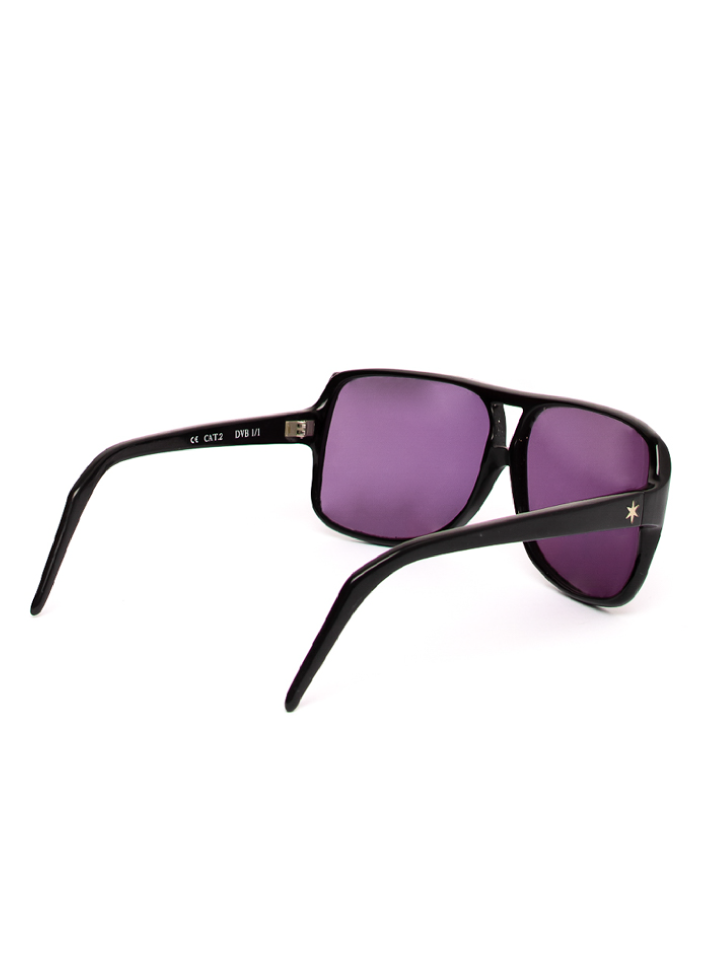 DVB Paparazzi Blockers Sunglasses
