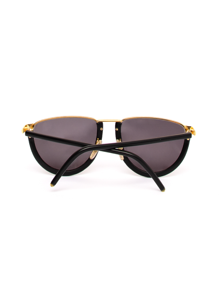 Gianfranco Ferre D1 Sunglasses