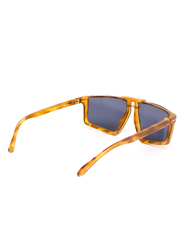 Gianni Versace D3 Sunglasses