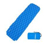 TOMSHOO Ultralight Outdoor Inflatable Camping Mat