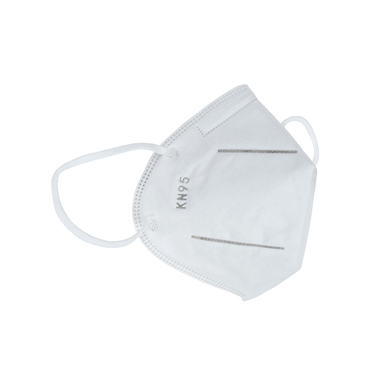 KN95 Disposable Protective Mask (BUSINESS AND WHOLESALE PRICING AVAILABLE PLEASE CONTACT)