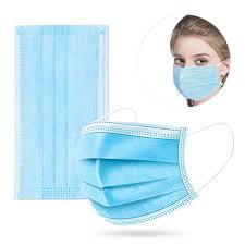 KN95 Masks for Coronavirus, Dust Mask Sale, Mask Specifications