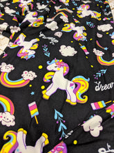 Load image into Gallery viewer, Unicorn Dream Leggings