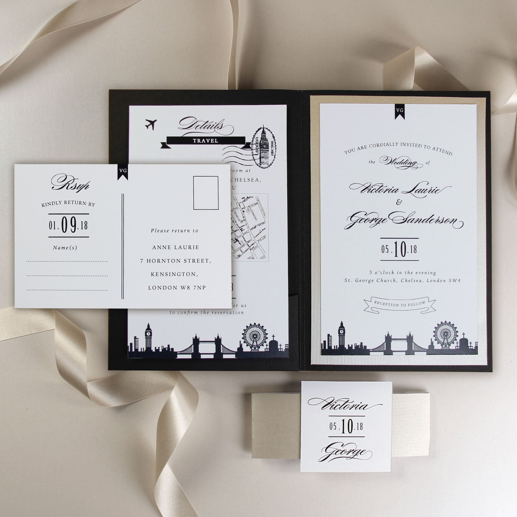 Cartalia\'s Blog - All About Wedding Invitations | Cartalia