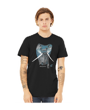 Load image into Gallery viewer, Elephant T-Shirt