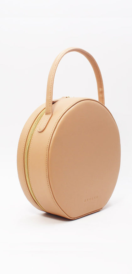 leather_women_round_circle_bags