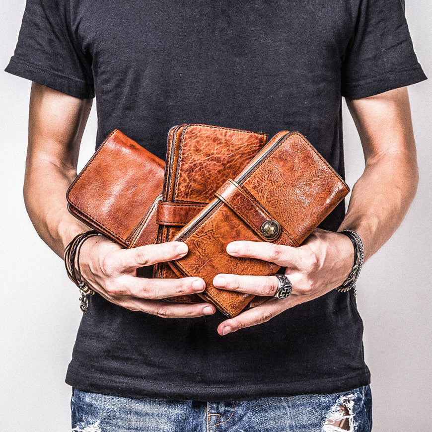 men_long_leather_wallets_from_everhandmade