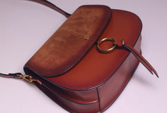 Genuine Leather phone purse bag shoulder bag for women leather crossbody bag