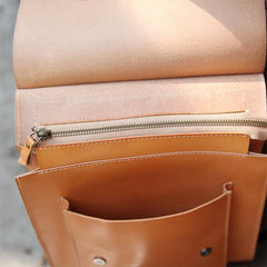 Best Womens Backpack Bag - Annie Jewel