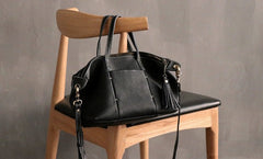 Fashion LEATHER WOMENs Handbag Stylish Shoulder Purses FOR WOMEN