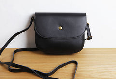 Leather Cute Womens Small Crossbody Bag Purse Shoulder Bag for Women
