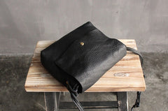 Cute LEATHER WOMEN Small Crossbody Purses SHOULDER BAG Purse FOR WOMEN