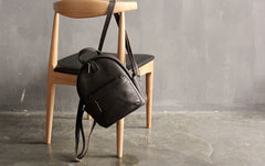 Fashion LEATHER Mini WOMEN Backpacks Purse Cute Small Backpacks FOR WOMEN