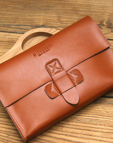 Stylish LEATHER Womens Clutch Wallet Leather Clutch Bag FOR Women