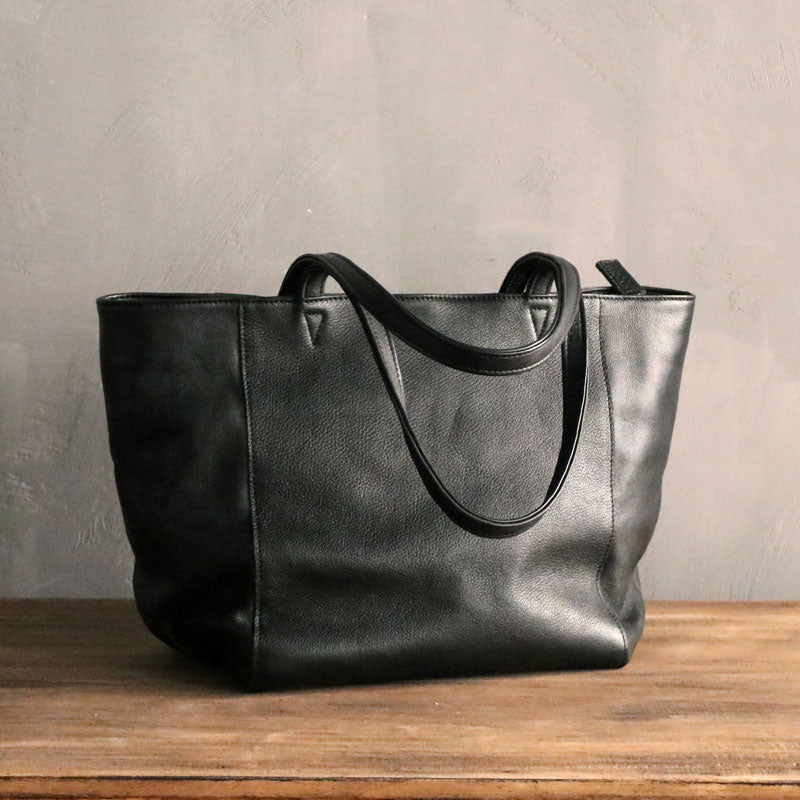 5c4beea2237 ... Bag Work Tote Purses FOR WOMEN. SKU  SQU04481033. Ask a Question or  Check out FAQs of the item