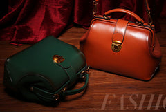 Genuine Leather crossbodybag handbag shoulder bag for women leather bag
