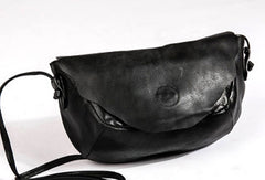 Genuine Leather Shoulder Bag Crossbody Bag Leather Purse For Women
