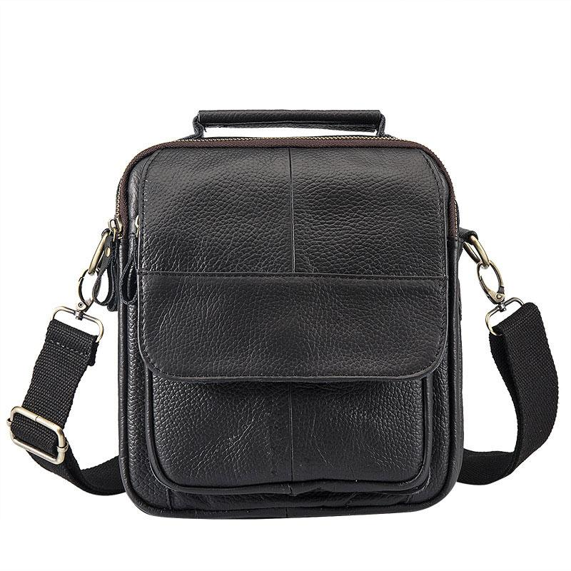 d54721925212 Previous. Next.  79.00 79.00. Overview  Design  Cool Coffee Small Leather  Mens Side Bag Messenger Bag Shoulder Bag for Men