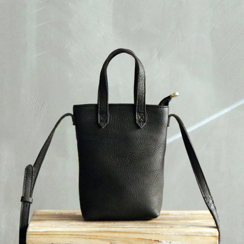 Cute LEATHER WOMEN Small Handbag Purse Mini SHOULDER BAG Purses FOR WOMEN