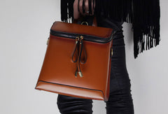 Cute Leather womens Backpack Bag Shoulder Bag for Women