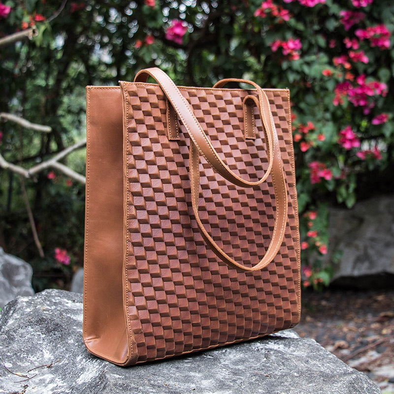6b109927787a Handmade vintage womens leather tote bags shoulder bag for women. SKU   AK03081024. Ask a Question or Check out FAQs of the item