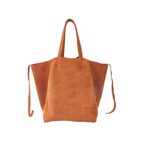 LEATHER WOMENs Tote Purse Handbag FOR WOMEN