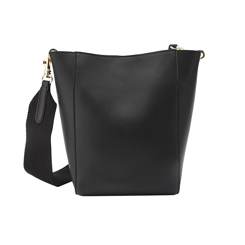 Leather Womens Tote Bucket Bags Work Bag Shoulder Bag For Women 6f6267716c