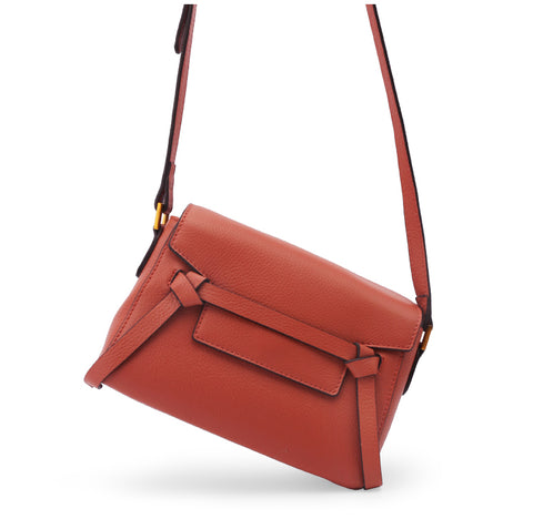 Stylish LEATHER WOMEN SHOULDER BAG Crossbody Bag FOR WOMEN