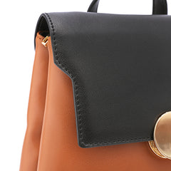 Stylish Leather Backpacks Womens Fashion Backpack Purse