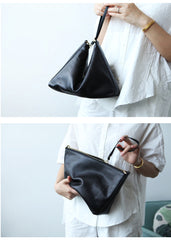 Cute Leather Womens Stylish Crossbody Bag Clutch Purse Shoulder Bag for Women