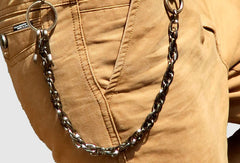 Cool biker wallet chain Wallet Chains for chain wallet biker wallet trucker wallet